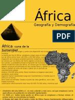 África.roble.alejando.lucila