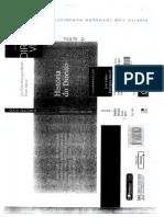 Livro 2 - MACIEL, J. F. R. (Hist. do Direito).pdf