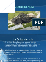 subsidencia-140504094204-phpapp02