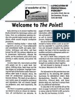 APP Point 01