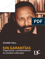 sin garanti_as-2ed.pdf