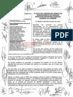 Acta Final ERE Seguridad Integral Canaria 16Jun2015.