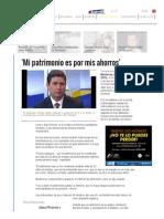 'Mi patrimonio es por mis ahorros'.pdf