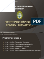 Clase 2 (07-08-2014)