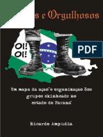 livro, odiados & orgulhosos.pdf