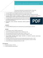 ArchaeoHeritage.ro - International Archaeological Legislation (Romanian)