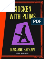 Chicken with plums.pdf