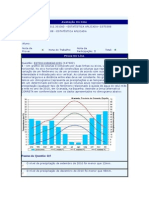 Estatística Aplicada - (2) - AV2 - 2011.3.docx