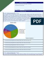 Estatística Aplicada - (24) - AV2 - 2011.3