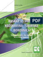 haskap_1310