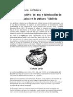 Cultura Valdivi1.docx