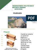 Presentacion1 de Daniel Geologia