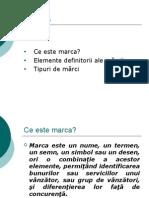 C3_Marca.ppt