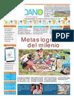 El-Ciudadano-Edición-110