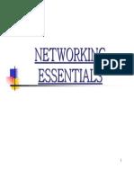 Network Final