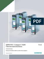7SJ80xx_Manual_A1_TD_de.pdf