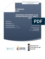 PRO Resistencia Bacteriana(2)