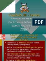 Tippens Fisica 7e Diapositivas 36