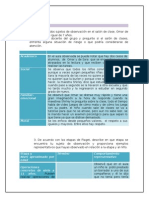 Practica de Observación Psicología Educativa 2014 (1)