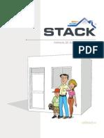 Manual Stack