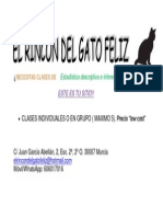 CLASES DE ESTADISTICA DESCRIPTIVA E INFERENCIAL..pdf