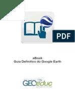 guia definitivo google earth.pdf
