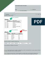 Av - Implementação Bd 2014.3