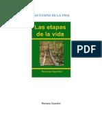 Las etapas de la vida.pdf