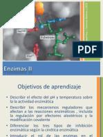 enzimasII_2015