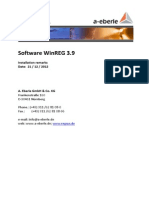InstallationhelpWinREG3_9_20121221