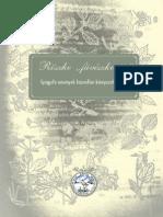 Gyogyito.novenyek.a.kornyezetunkben.pdf