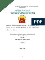 PROYECTO DE TESIS PARA OBTENER EL GRADO DE DOCTOR.docx