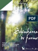 John Perkins - SCHIMBAREA DE FORME.pdf