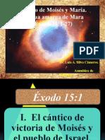 conf-ex15-canticodemoisesymaria-mara-110914214543-phpapp01.pptx