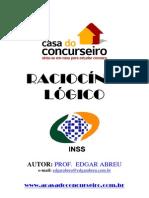 Inss Rac Log1