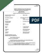 MIDTERM_exam__BMCL_3113_2013-2014