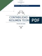CONTABILIDAD 4.docx