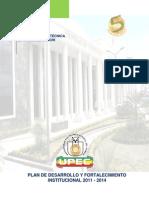 2011-K-PLAN DESARROLLO UPEC20112014.pdf