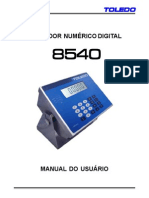 Balança 8540 [digital - 3474191]- revisão 02.05.2006.pdf