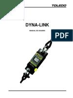 Dinamômetro Dyna link [5021101] - revisão 01.06.2007.pdf