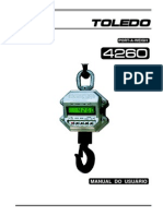 Danamômetro 4260 [Port-A-Weigh].pdf