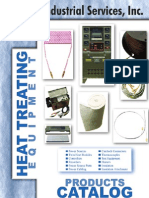 Heat Treat Catalog