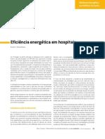 TecnoHospital_58