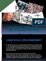 utilitarismo-120827201222-phpapp01