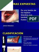8 ENFERMEDADES INFECCIOSAS EN TRAUMATOLOGÍA.ppt