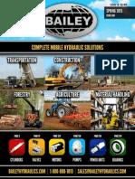 bailey_hydraulics_catalog_289.pdf