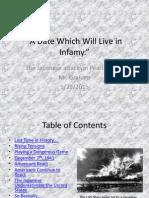 pearl harbor pdf