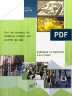 PLAN_RRS_ATE.pdf