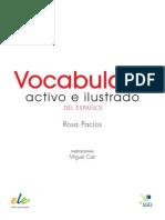 vocabulario_572