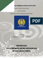 KALOR.pdf